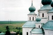 Фото: almax.narod.ru