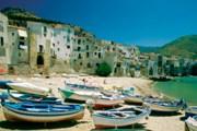 Сицилия. Фото: GettyImages