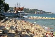 Золотые пески. Фото: Recenzie-hotelov.sk