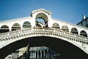 Мост мастеров в Венеции. Фото: Travel.ru