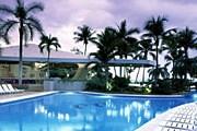 Hyatt Regency Acapulco. Фото: travel-acapulco.com