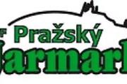 Фото: Radio Praga