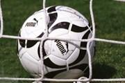 Футболист–самоубийца откроет бар. // sunna.info