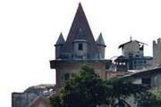 Bomonti. Фото: Istanbulguide.net