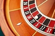 Все больше казино открывается в Макао. // GettyImages
