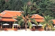 На Самет едут туристы, которые любят тишину.  // thailandtraveltrip.com