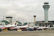 Охранникам аэропорта Чикаго везде мерещатся бомбы // Airliners.net