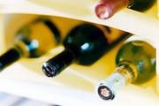 Более 100 тыс. туристов из 90 стран мира посетили молдавский праздник вина в прошлом году. // GettyImages