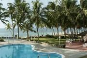 Курорты Доминиканы предлагают туристам приятный отдых. // Travel.ru