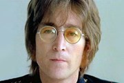 Джон Леннон. // Google.com