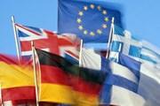 ЕС напрасно боится черной волны миграции из России. // GettyImages