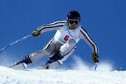 Горнолыжные курорты Чехии и Австрии - по одному ски-пассу. // GettyImages