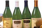 Болгарские вина известны во всем мире. // apolonia.com.ua