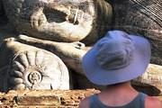 30-дневная виза на Шри-Ланку при въезде дается только туристам. // GettyImages