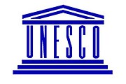 """Международному детскому центру """"Артек"""" присвоен статус """"под эгидой ЮНЕСКО"""". // unesco.com"""