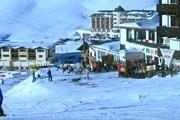 Кютай расположен на перевале, на высоте 2020 м. // fgpw.at