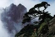 Аньхой - одна из красивейших провинций Китая. // Жэньминь Жибао