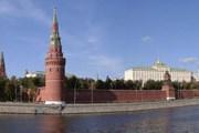 На Кремлевской набережной откроют археологический музей. // rwpbb.ru