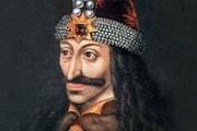 Портрет Влада Цепеша. // Lenta.ru/artchive.com