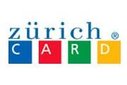 ZurichCARD поможет туристам сэкономить на отдыхе в Цюрихе. // zuerich.com