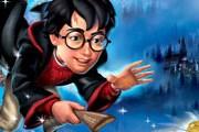 Школа магии Гарри Поттера - часть экспозиции в музее пыток. // socialdesignzine.aiap.it