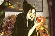 """Особое место занимают инструменты, использовавшиеся на так называемых """"процессах над ведьмами"""". // operationlettertosanta.com"""