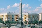 Летом в Минске откроется новый отель 4*. // hotelnews.ru