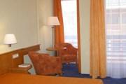 Гостиница Best Western Hotel Aquarell откроется уже в марте. // utisugo.hu