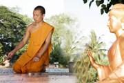 Фестиваль начнется с благословения монахов. // GettyImages