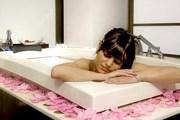 Посетители spa-салонов переходят на самообслуживание. // cosmotoronto.com