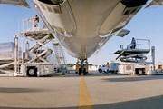 После проверок ряду авиакомпаний были разрешены только разовые вылеты в Европу. // GettyImages