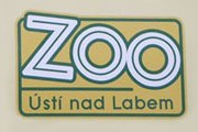 Логотип зоопарка