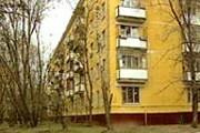 Московскую хрущевку превратят в музей. // Вести.Ru