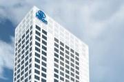 Отель Hilton в Варшаве принял первых посетителей. // Google.com
