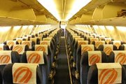 Самолеты в Хорватию могут взлетать полупустыми. // Airliners.com