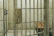 Британец заплатит за свою выходку штраф и отсидит срок в тюрьме. // GettyImages