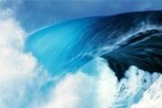 На Соломоновы острова обрушилось цунами. // GettyImages