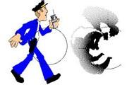 На курортах Болгарии станет больше полицейских. // jaggi.ch