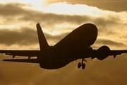 Жизнь авиапассажиров в США станосится все труднее // Airliners.net