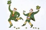 Настоящий вкус Ирландии можно узнать на кулинарном фестивале. // GettyImages