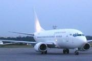 Российские авиакомпании перевезут ветеранов войны бесплатно. // Travel.ru