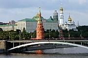 Также откроют исторические здания, обычно закрытые для посетителей. // thekonst.net