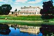 Cowley Manor признан самым уютным spa-отелем. // e-travelguide.info