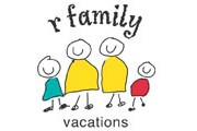 Круиз R Family Vacations не будет заходить в порты Бермуд. // amrgleam.com