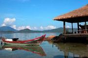 Отдых во Вьетнаме привлекает российских туристов. // exstream.com.pl