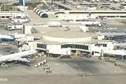 Росавиация открыла горячую линию для пассажиров задержанных рейсов. // Airliners.net