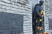 Действия пограничников напрямую связаны с ситуацией вокруг памятника Воину-Освободителю. // delfi.ee