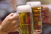 Более 500 сортов пива предложат гостям фестиваля. // GettyImages
