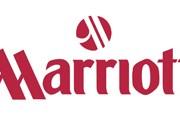 Marriott будет открывать по отелю в день. // Логотип Marriott