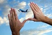 В небе над Грецией напряженно // GettyImages